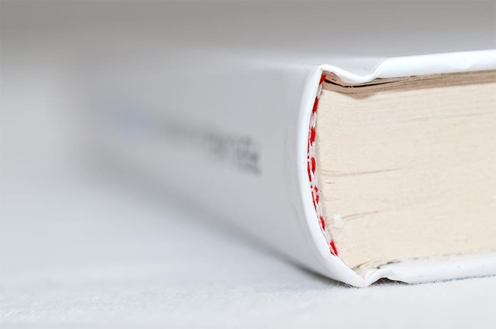 چاپ-دیجیتال-کتاب