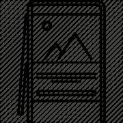 5._stand_poster_banner_design_advertising_brand_print-512