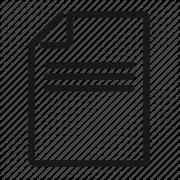 lineato_document-512
