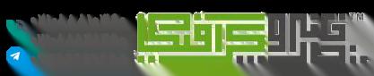 خانه چاپ و گرافیک
