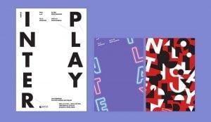 طراحی و چاپ پوستر