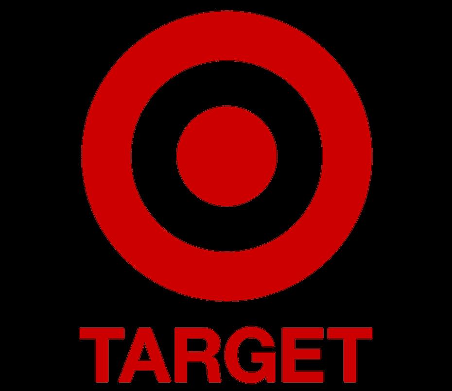 رنگ قرمز در طراحی لوگو