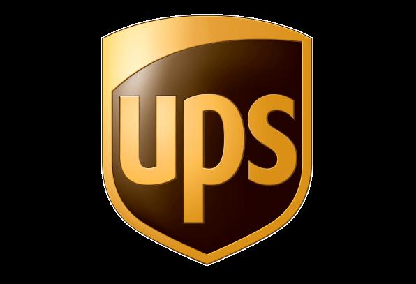 رنگ قهوه ای در طراحی لوگو