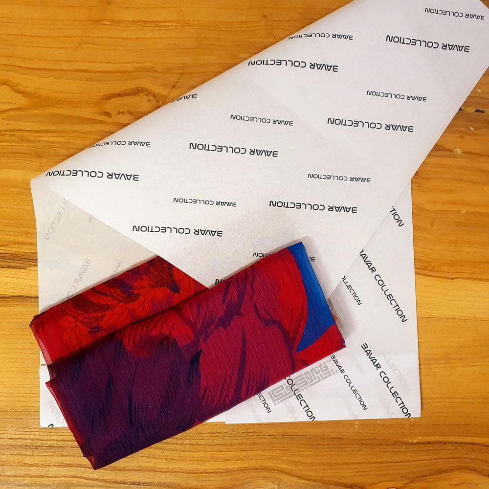 کاغذ بسته بندی