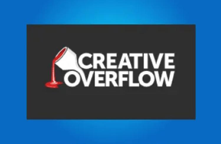 Creative Overflow